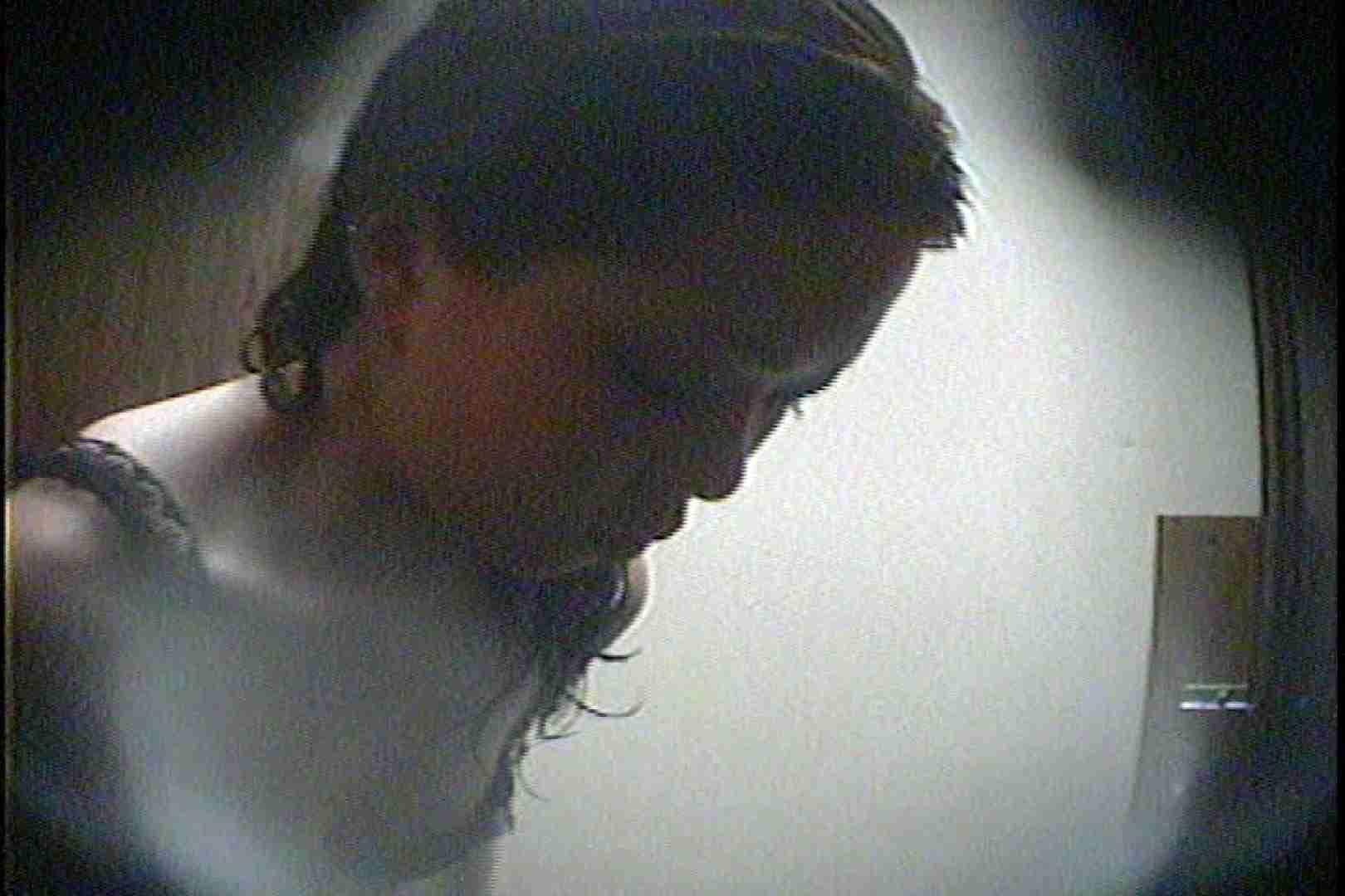 海の家の更衣室 Vol.40 美女ハメ撮り  99Pix 88