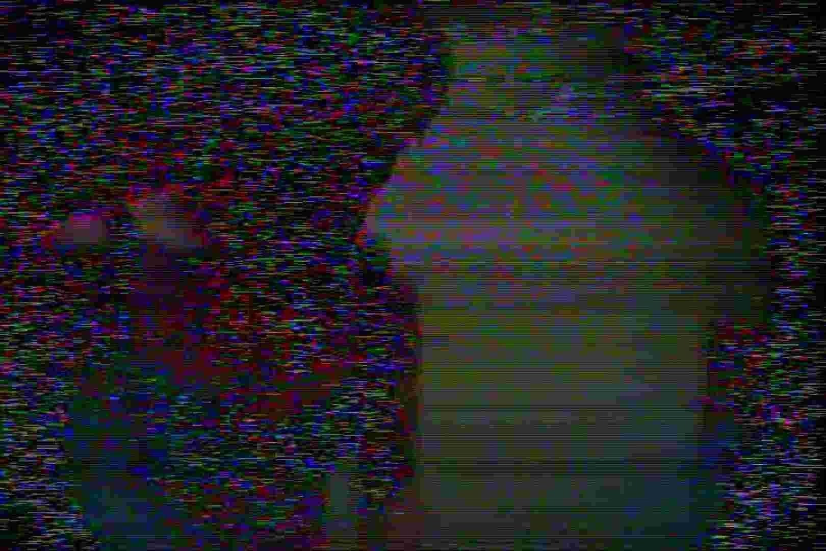 海の家の更衣室 Vol.40 美女ハメ撮り  99Pix 92