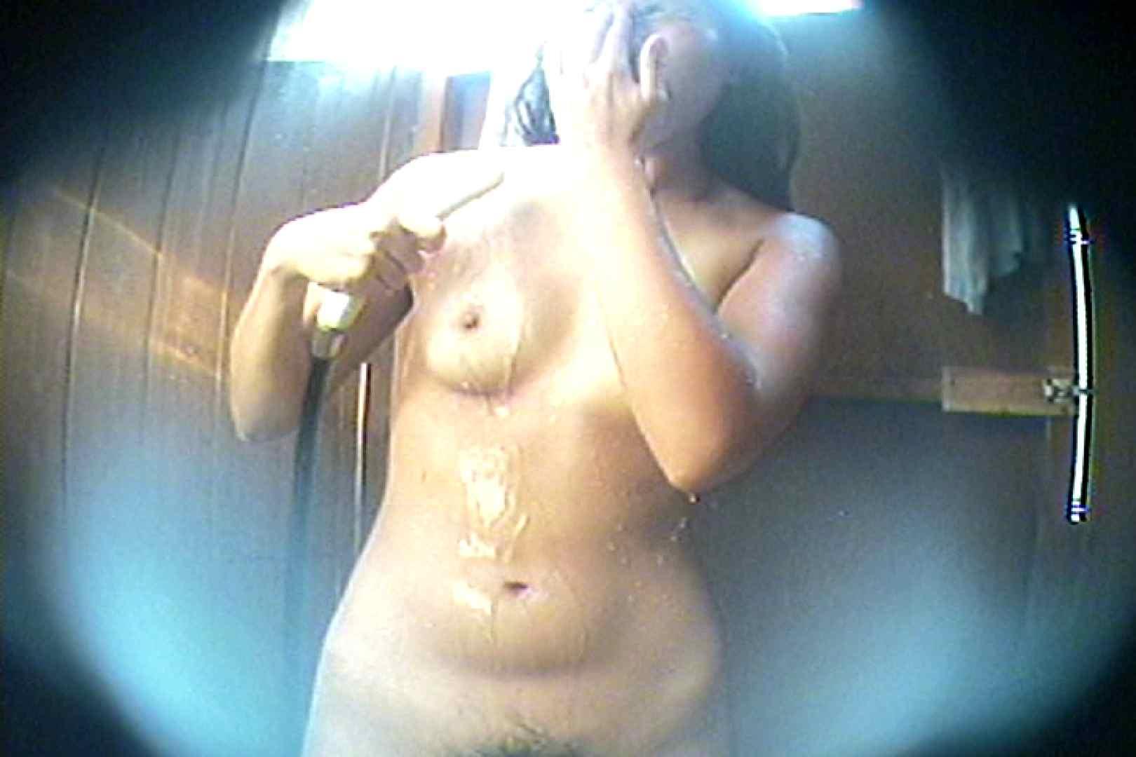 海の家の更衣室 Vol.60 美女ハメ撮り  67Pix 3