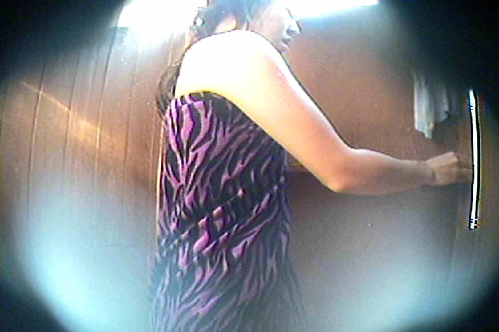 海の家の更衣室 Vol.60 美女ハメ撮り  67Pix 13