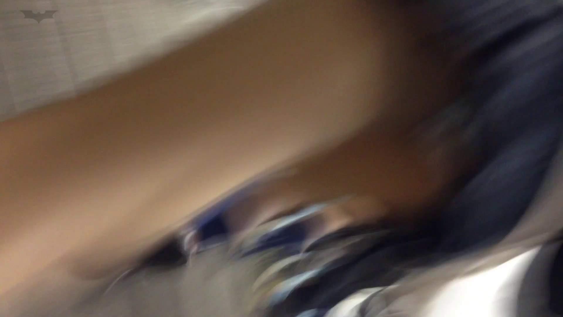 階段パンチラ Vol.04 OLハメ撮り  101Pix 12
