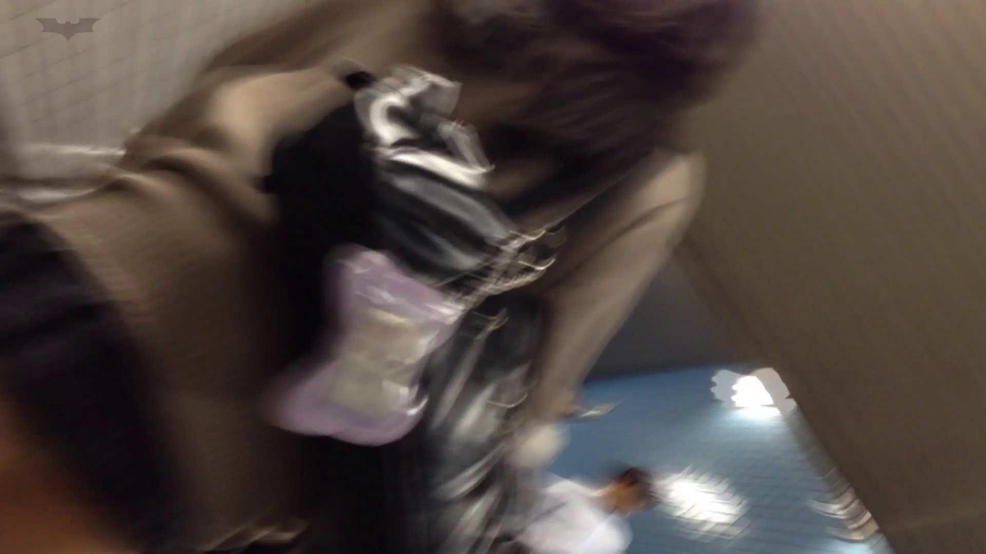 階段パンチラ Vol.04 OLハメ撮り  101Pix 22