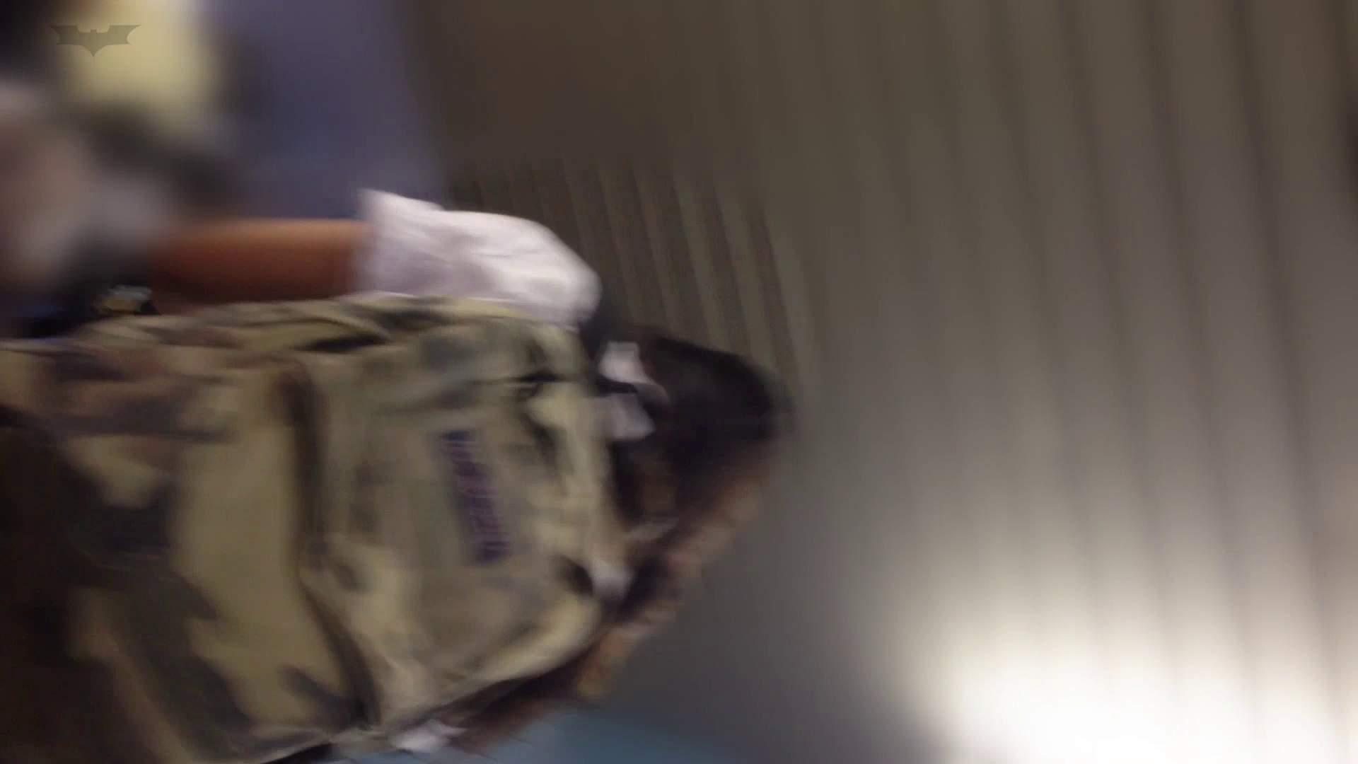 階段パンチラ Vol.04 OLハメ撮り  101Pix 28
