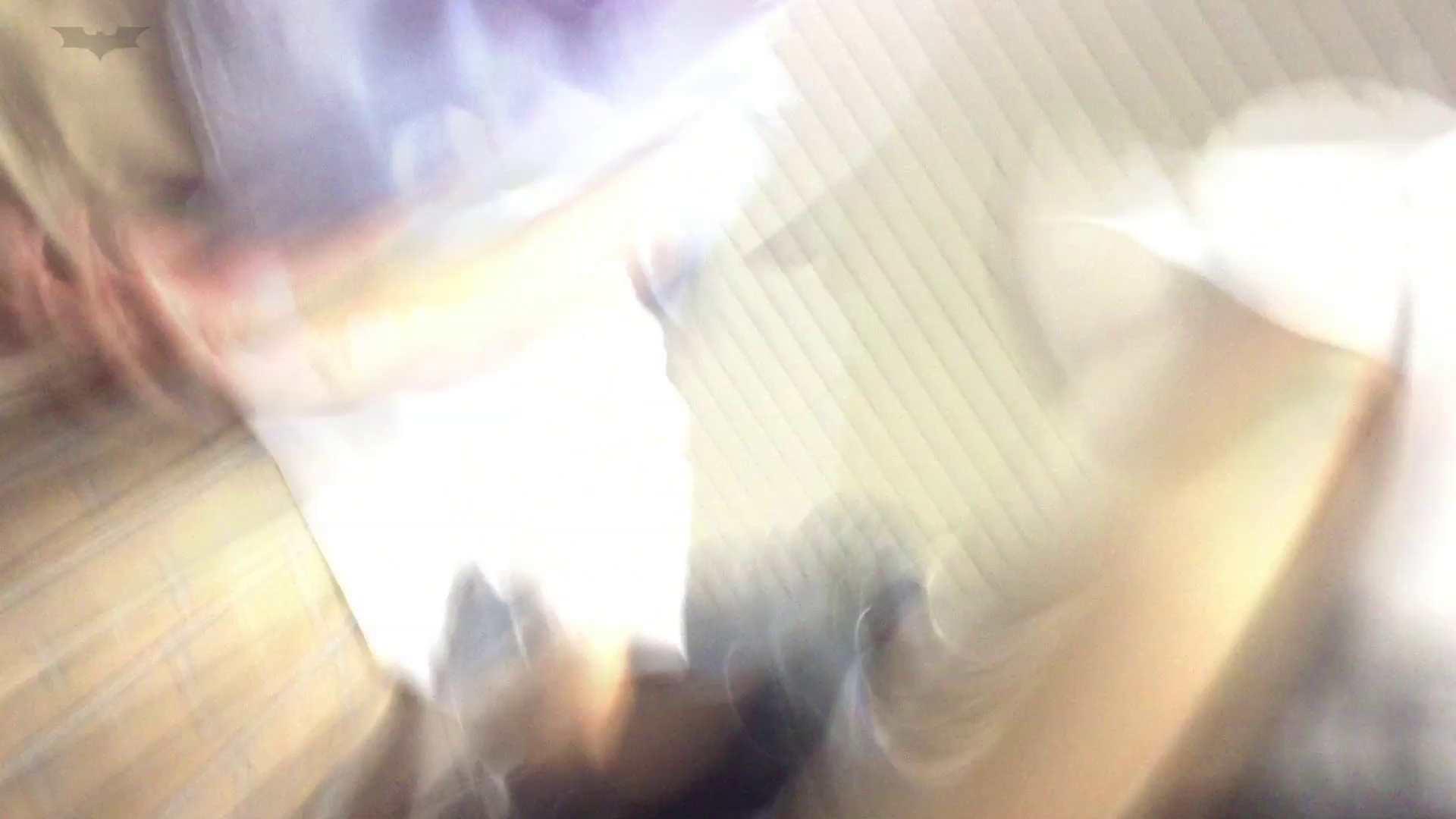 階段パンチラ Vol.04 OLハメ撮り  101Pix 40
