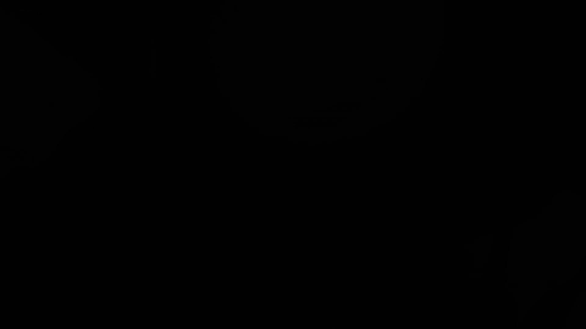 階段パンチラ Vol.04 OLハメ撮り  101Pix 62
