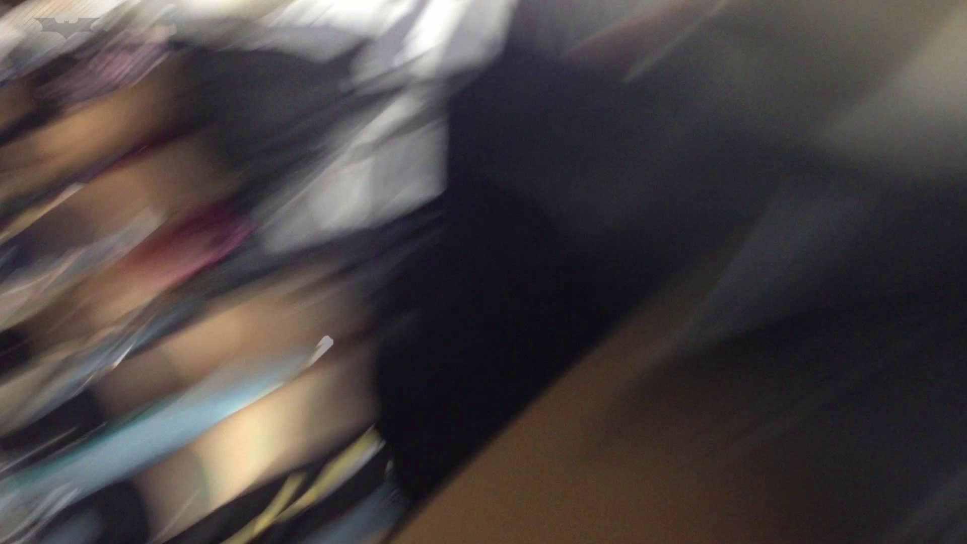 階段パンチラ Vol.04 OLハメ撮り  101Pix 77