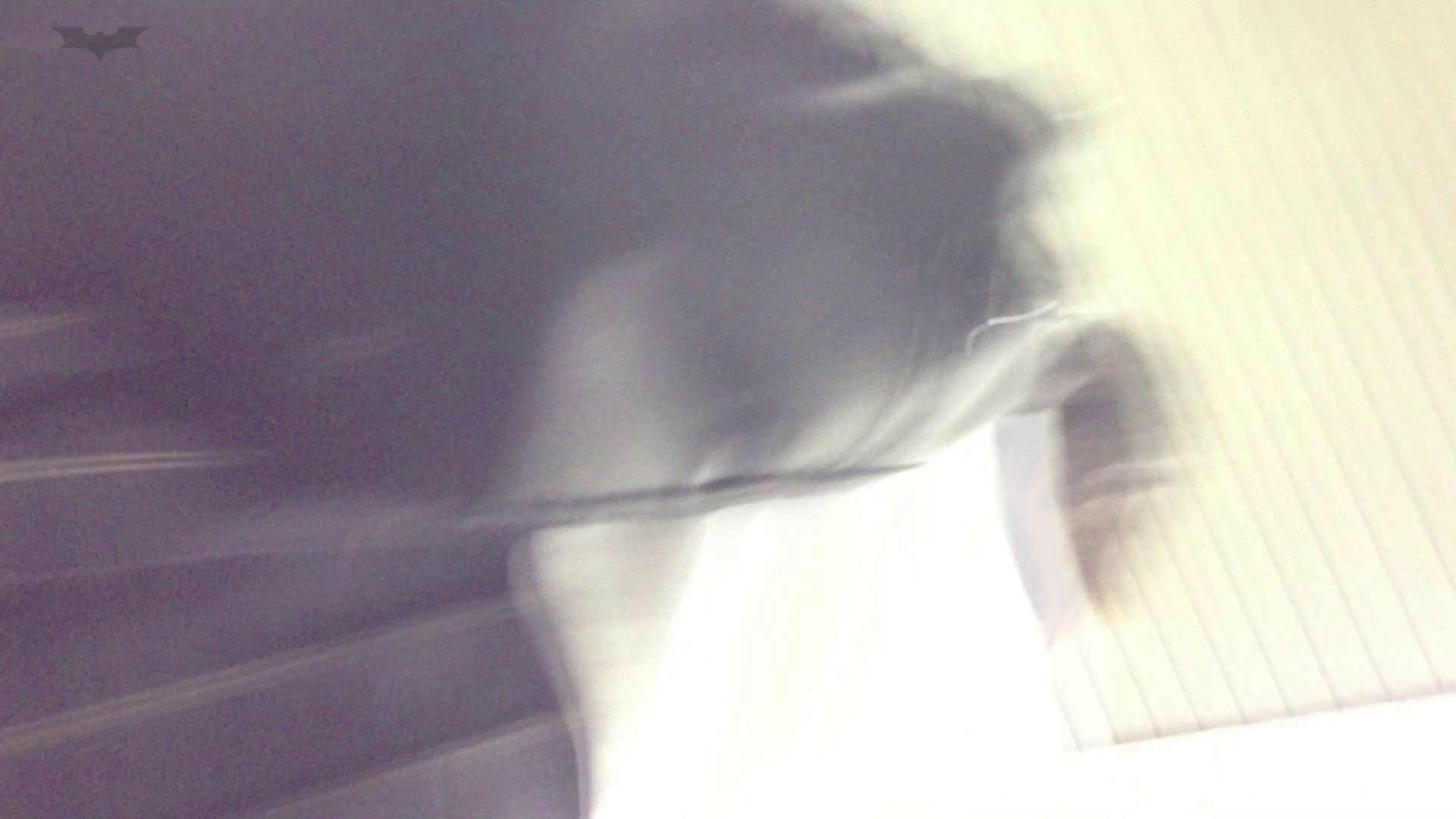 階段パンチラ Vol.04 OLハメ撮り  101Pix 91
