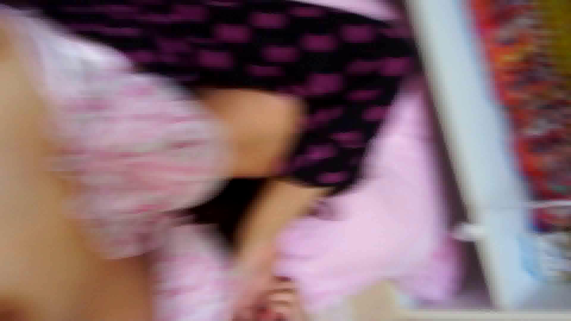 vol.15  ユリナは凌辱癖があると分かり徐々にエスカレート OLハメ撮り  93Pix 35