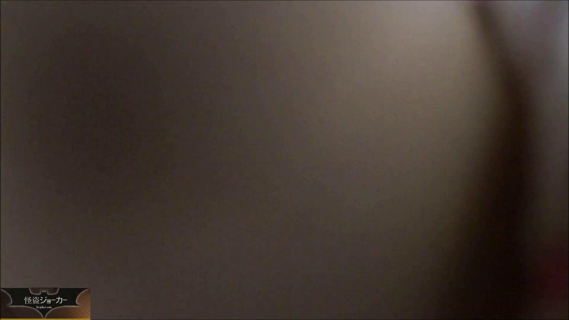 【未公開】vol.23 ユリナ、寝取られのアト。 OLハメ撮り  107Pix 82