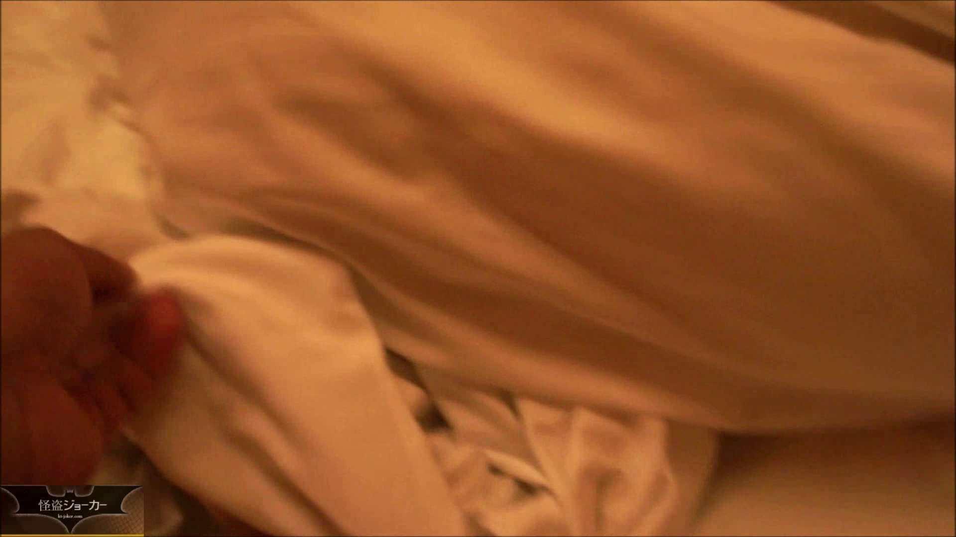 【未公開】vol.31 朋葉を目民り姫にして味比べ・・・ OLハメ撮り  87Pix 36