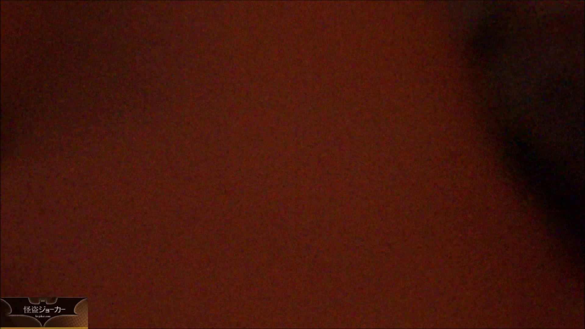 【未公開】vol.31 朋葉を目民り姫にして味比べ・・・ OLハメ撮り  87Pix 49