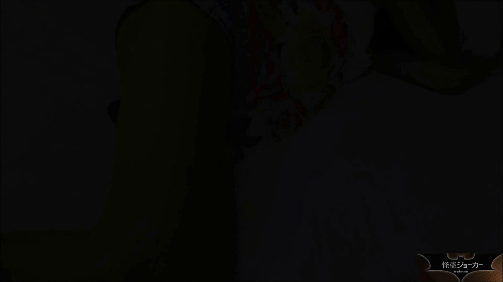 【未公開】vol.43 【朋葉】肉欲の関係。私のモノを欲し始め・・・ OLハメ撮り  112Pix 48