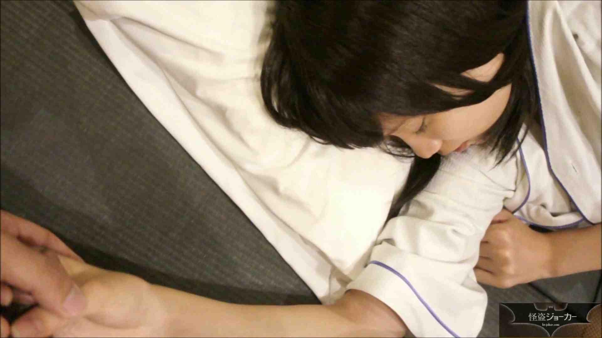 【未公開】vol.49 小春と朋葉②(夏休み最後の) OLハメ撮り  33Pix 29