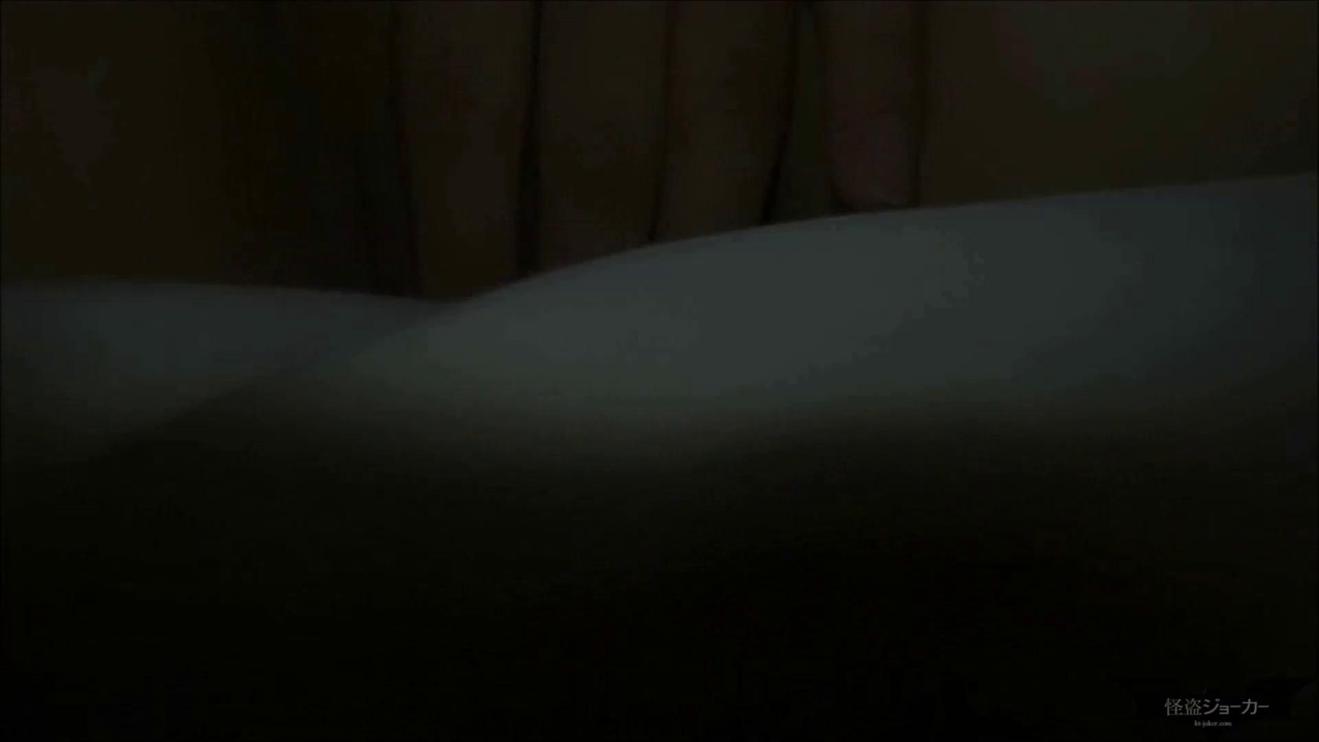 【未公開】vol.66【営業のオンナ】こんな関係まで来ました。 OLハメ撮り  30Pix 18