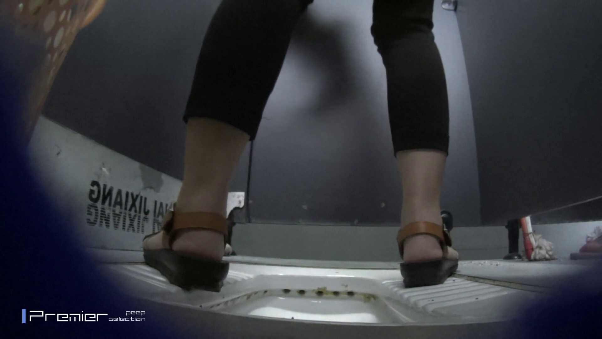 フルハイビジョン高画質!大学休憩時間の洗面所事情37 盗撮映像  81Pix 74