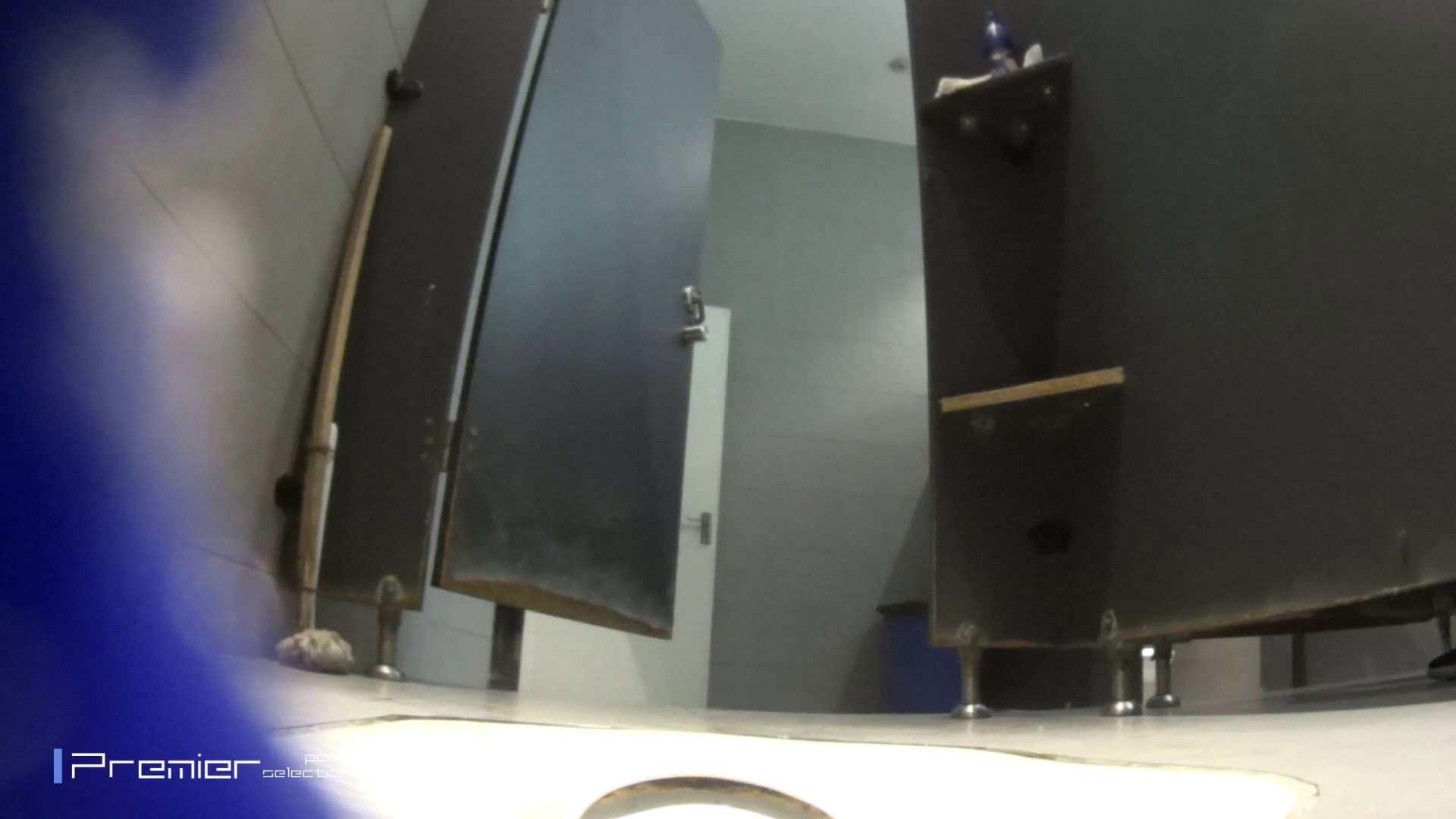 色白美女の洗面所 大学休憩時間の洗面所事情51 お姉さんハメ撮り  53Pix 1