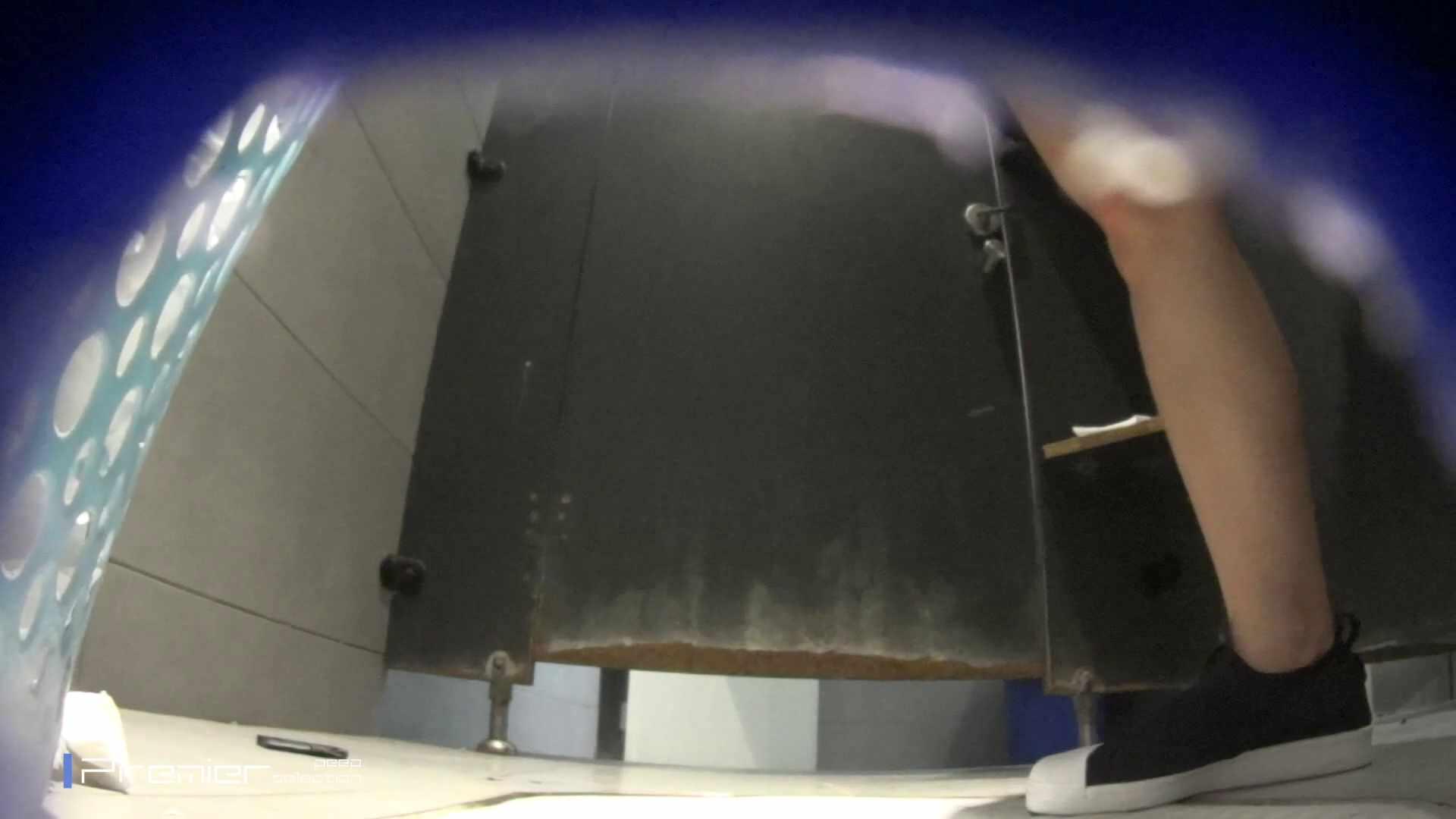再生時間最長!17分!大学休憩時間の洗面所事情67 美女ハメ撮り  96Pix 25