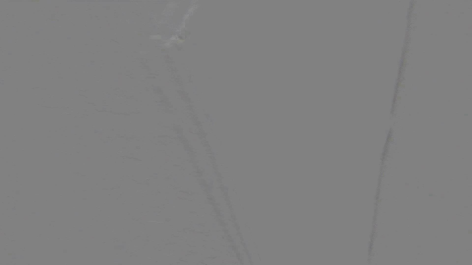 美しい日本の未来 特別版 軌跡2 オマンコ無修正  94Pix 28