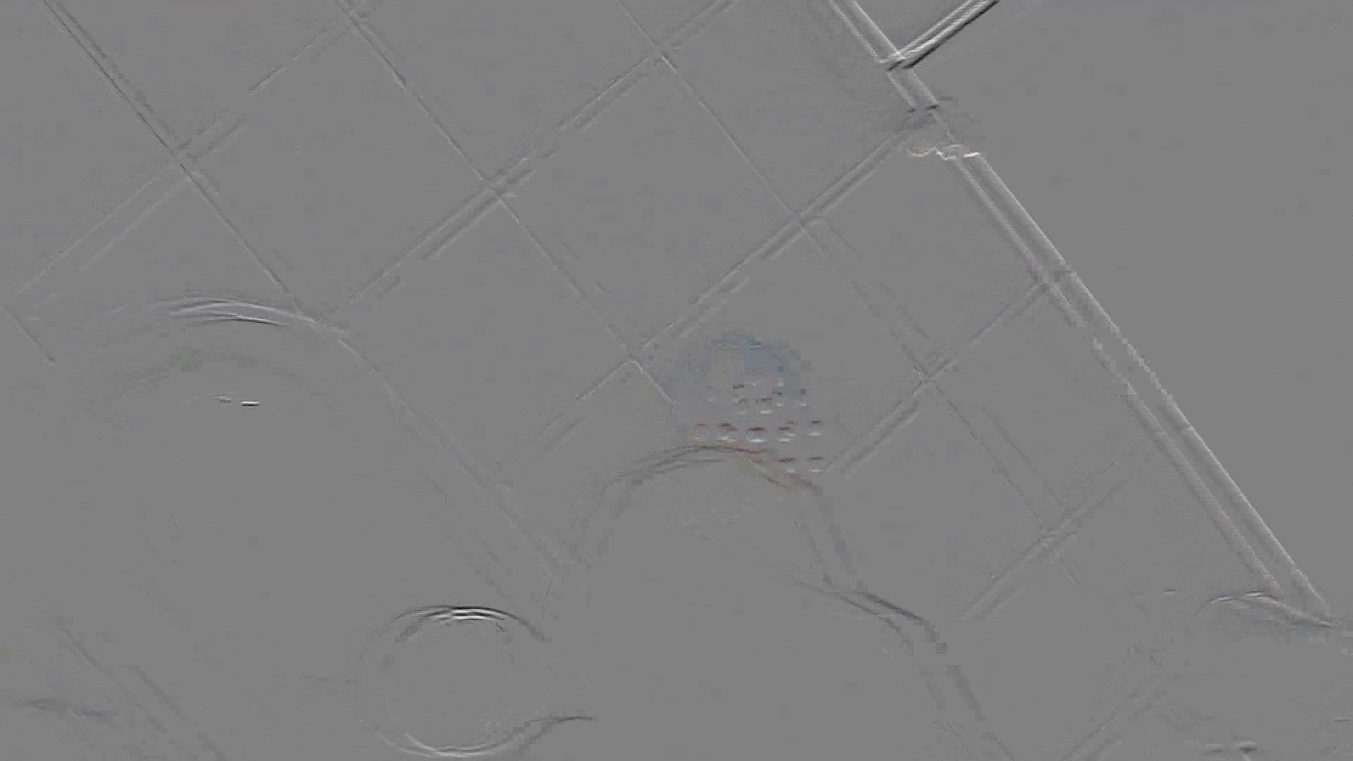 美しい日本の未来 特別版 軌跡2 オマンコ無修正  94Pix 29
