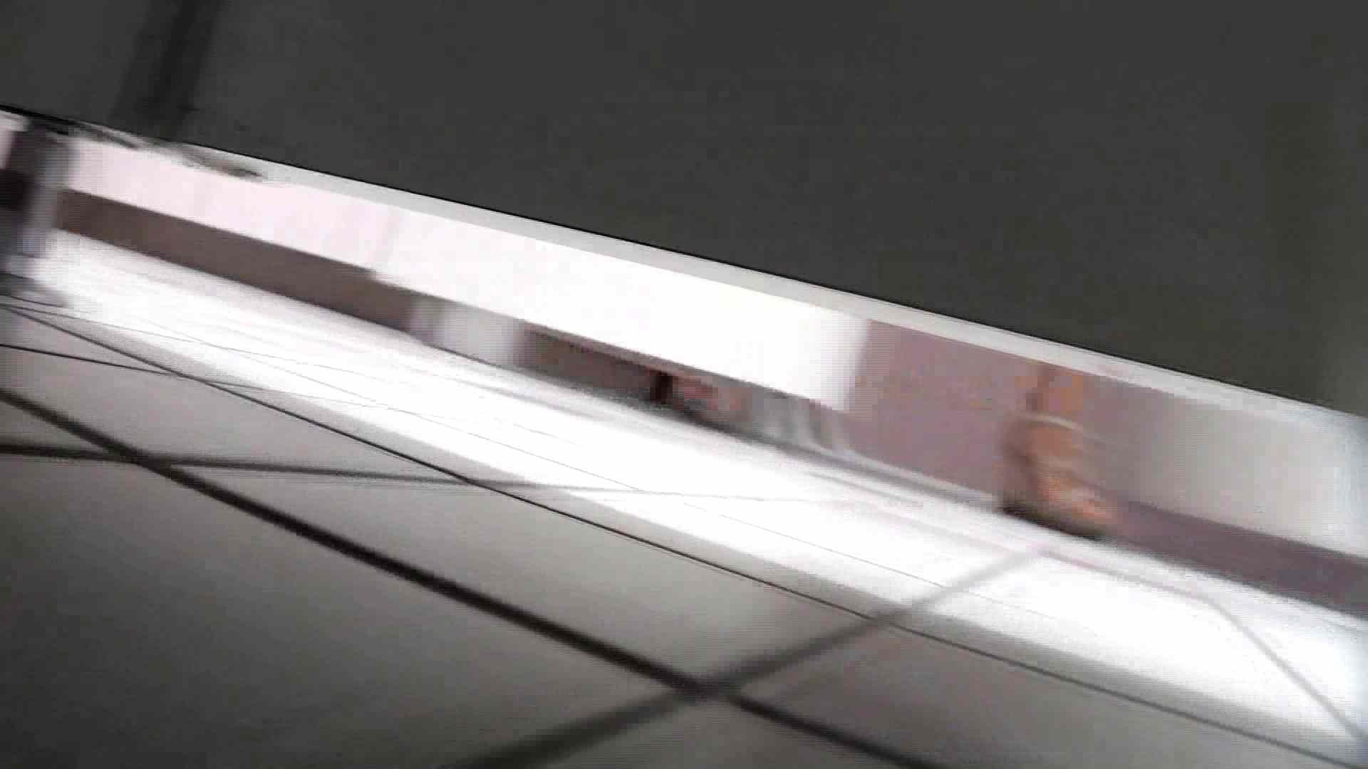 美しい日本の未来 特別版 軌跡2 オマンコ無修正  94Pix 83