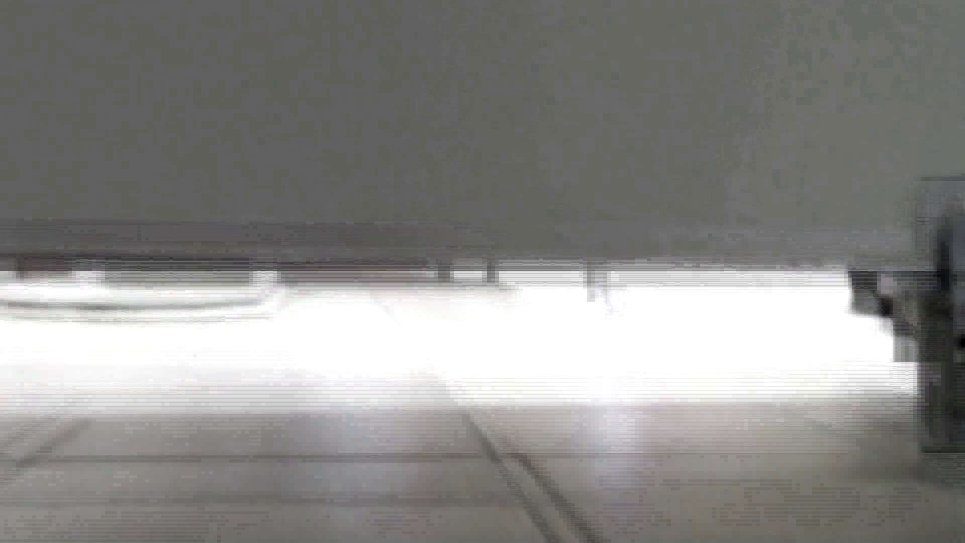 美しい日本の未来 特別版 軌跡2 オマンコ無修正  94Pix 92