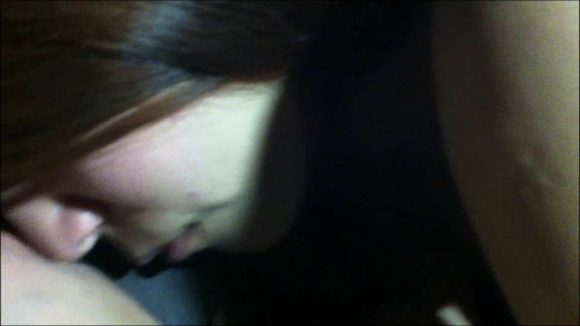 vol.4 【Kちゃん(2回目)】A◯ULの店員20歳 薄着で挑発的 ギャルハメ撮り  74Pix 43