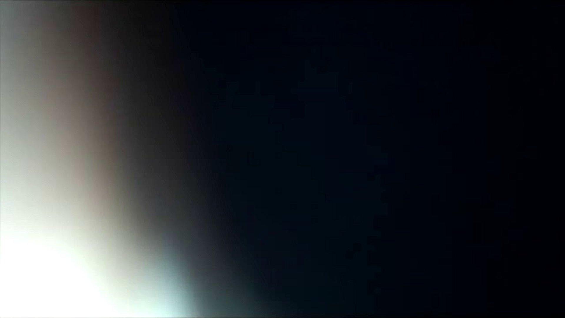 vol.14 【Yuiちゃん】ペットトリマー20歳 彼女にしたい 女子大生ハメ撮り  107Pix 14