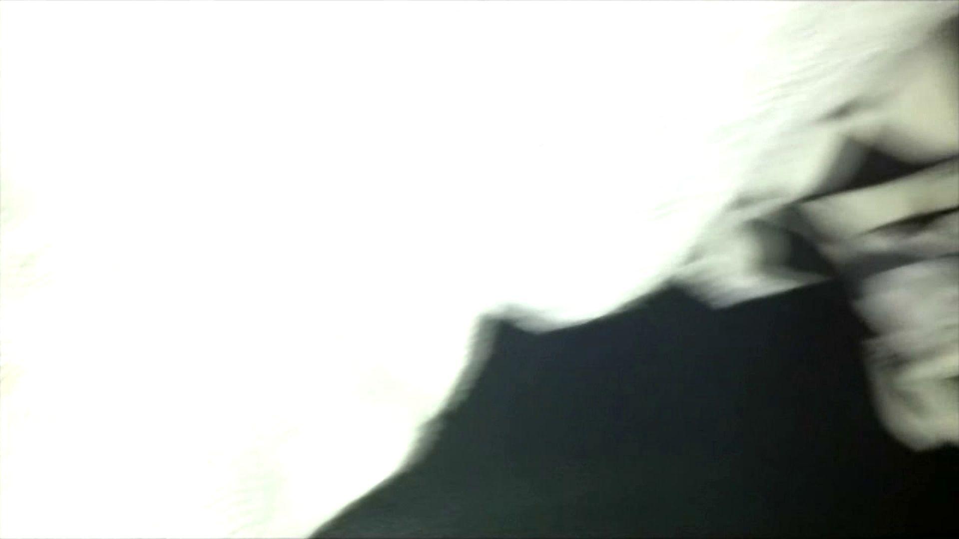 vol.14 【Yuiちゃん】ペットトリマー20歳 彼女にしたい 女子大生ハメ撮り  107Pix 90