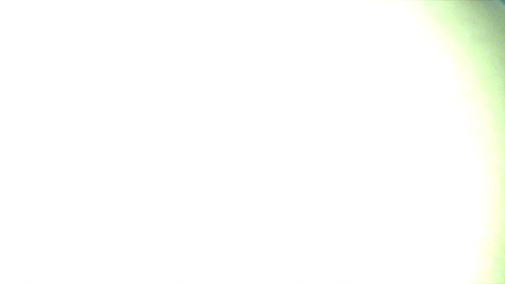 vol.17 【NSちゃん】エステティシャン23歳 愛液が滲む イタズラ  92Pix 87