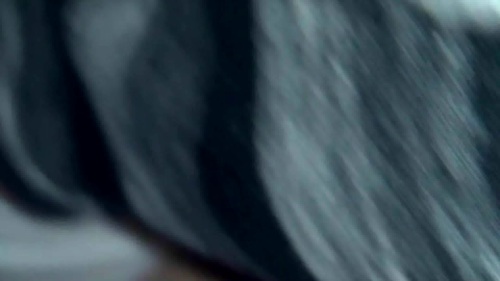 vol.34 【AIちゃん】 黒髪19歳 夏休みのプチ家出中 1回目 OLハメ撮り  22Pix 4