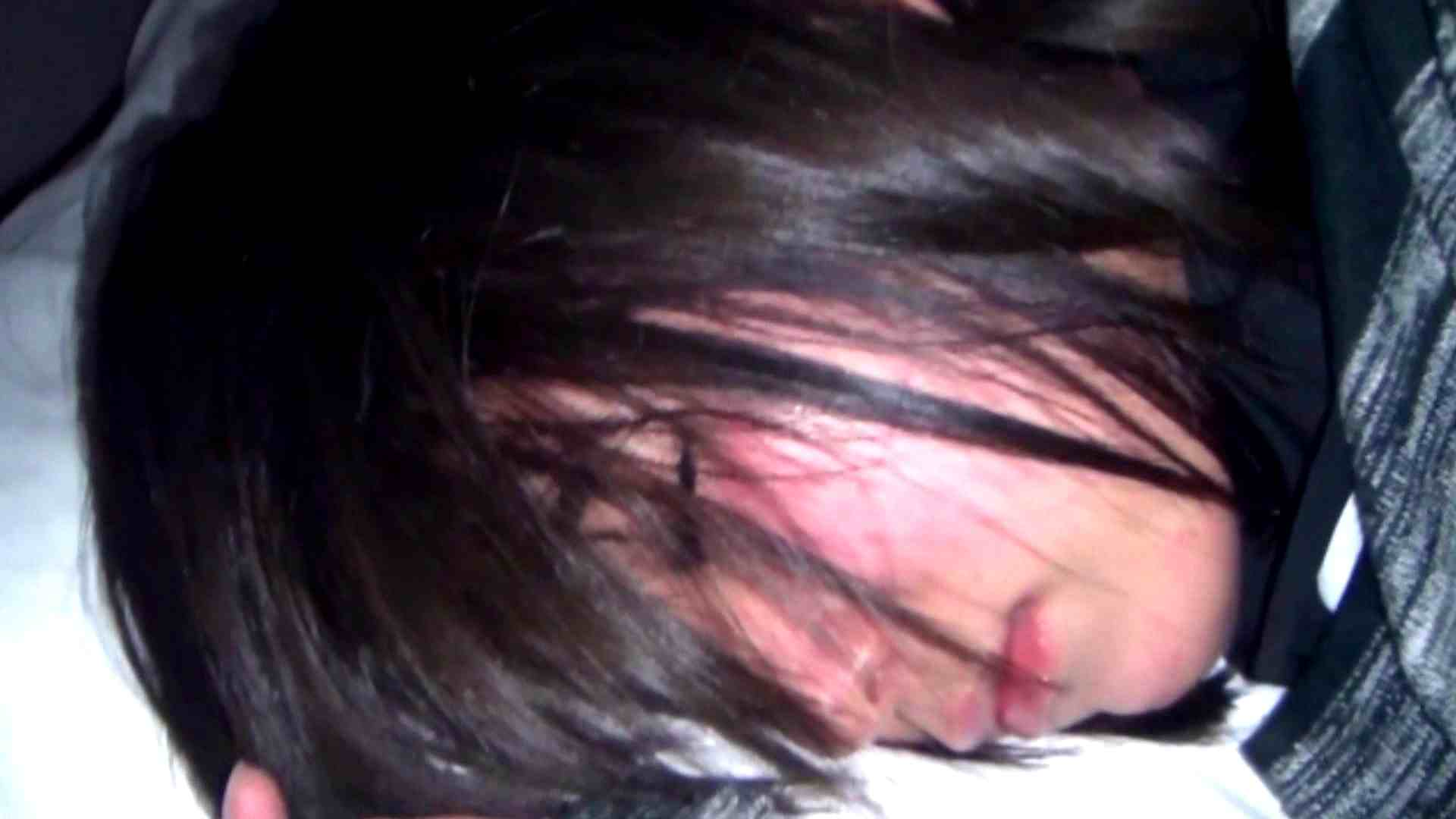 vol.34 【AIちゃん】 黒髪19歳 夏休みのプチ家出中 1回目 OLハメ撮り  22Pix 8