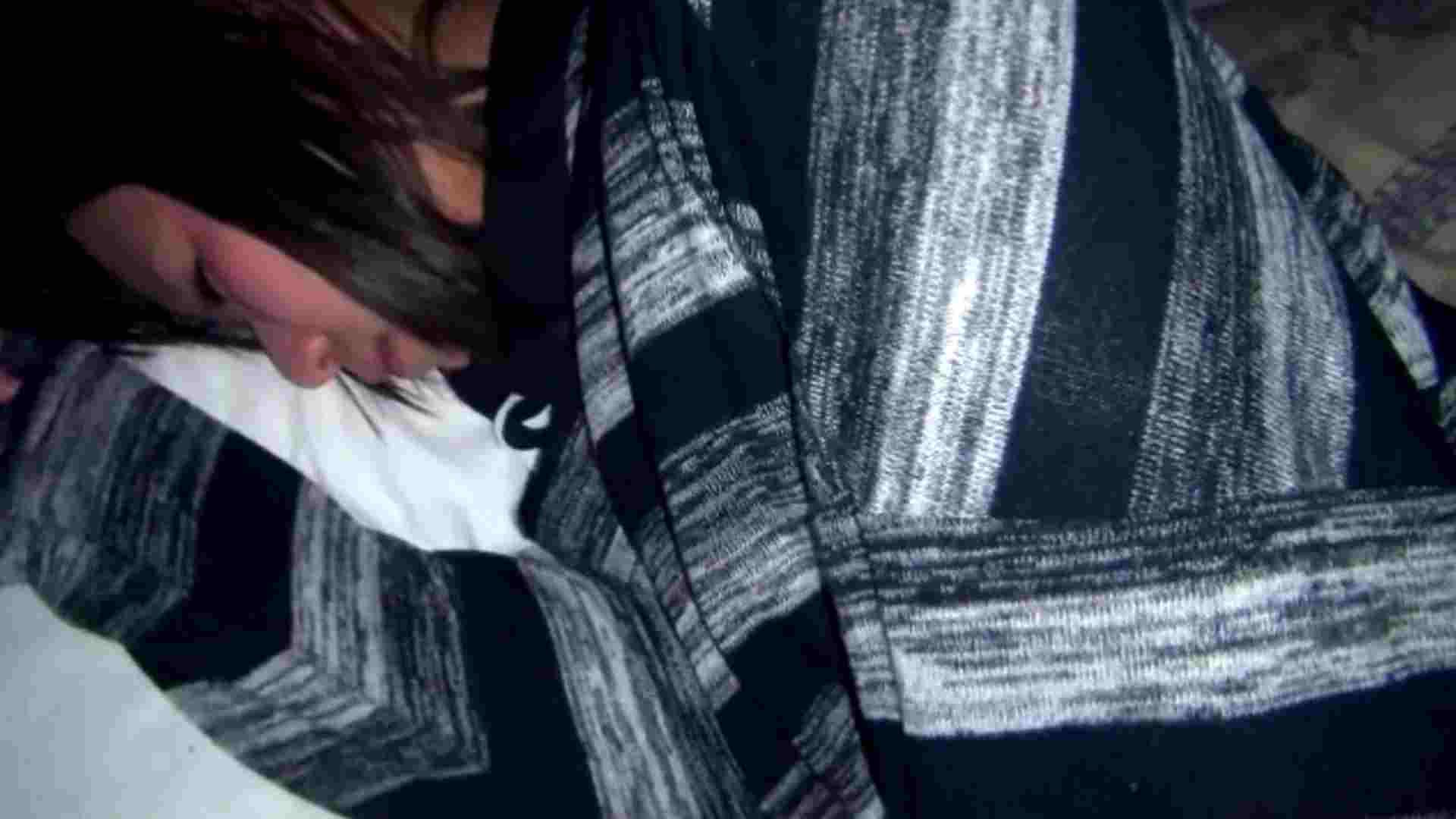 vol.34 【AIちゃん】 黒髪19歳 夏休みのプチ家出中 1回目 OLハメ撮り  22Pix 17