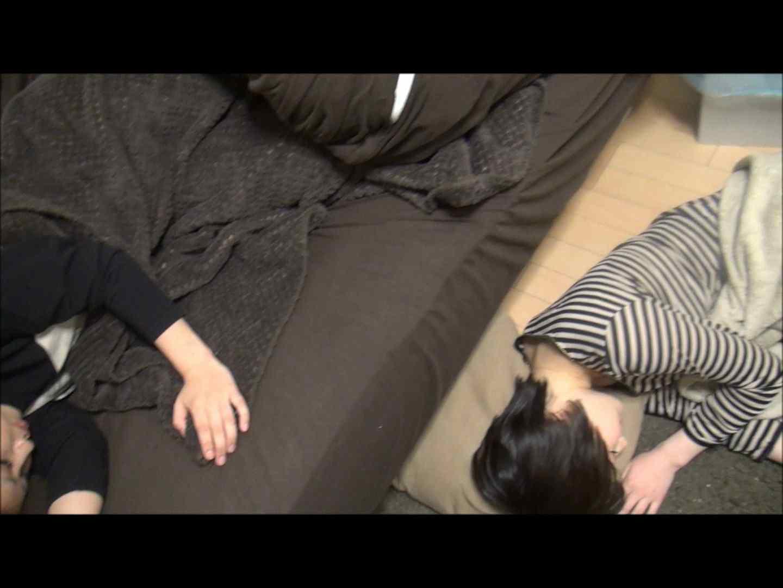 vol.38 【KTちゃん&Mちゃん】KTちゃん宅で家飲 前編 OLハメ撮り  102Pix 1