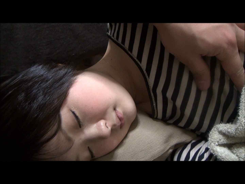 vol.38 【KTちゃん&Mちゃん】KTちゃん宅で家飲 前編 OLハメ撮り  102Pix 33