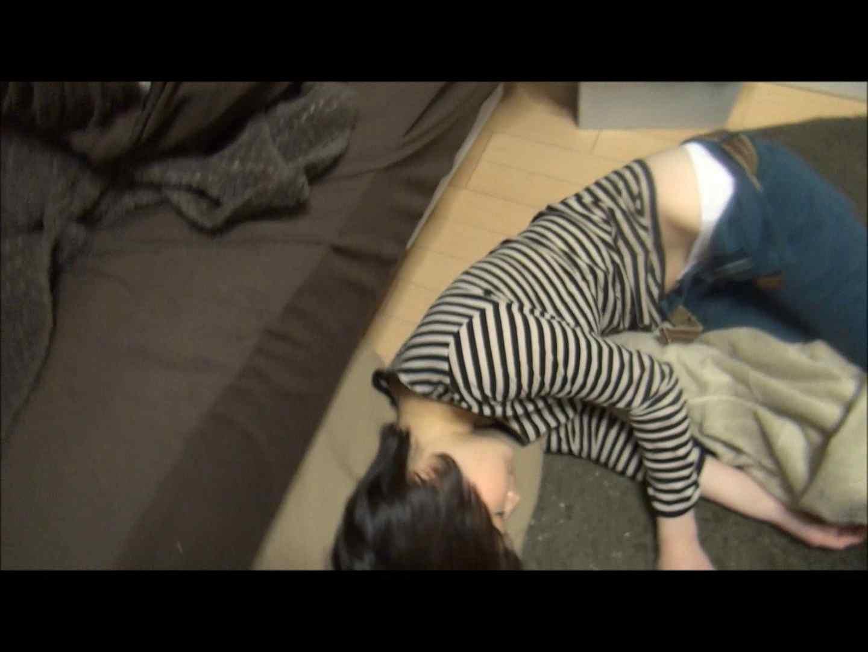 vol.38 【KTちゃん&Mちゃん】KTちゃん宅で家飲 前編 OLハメ撮り  102Pix 70