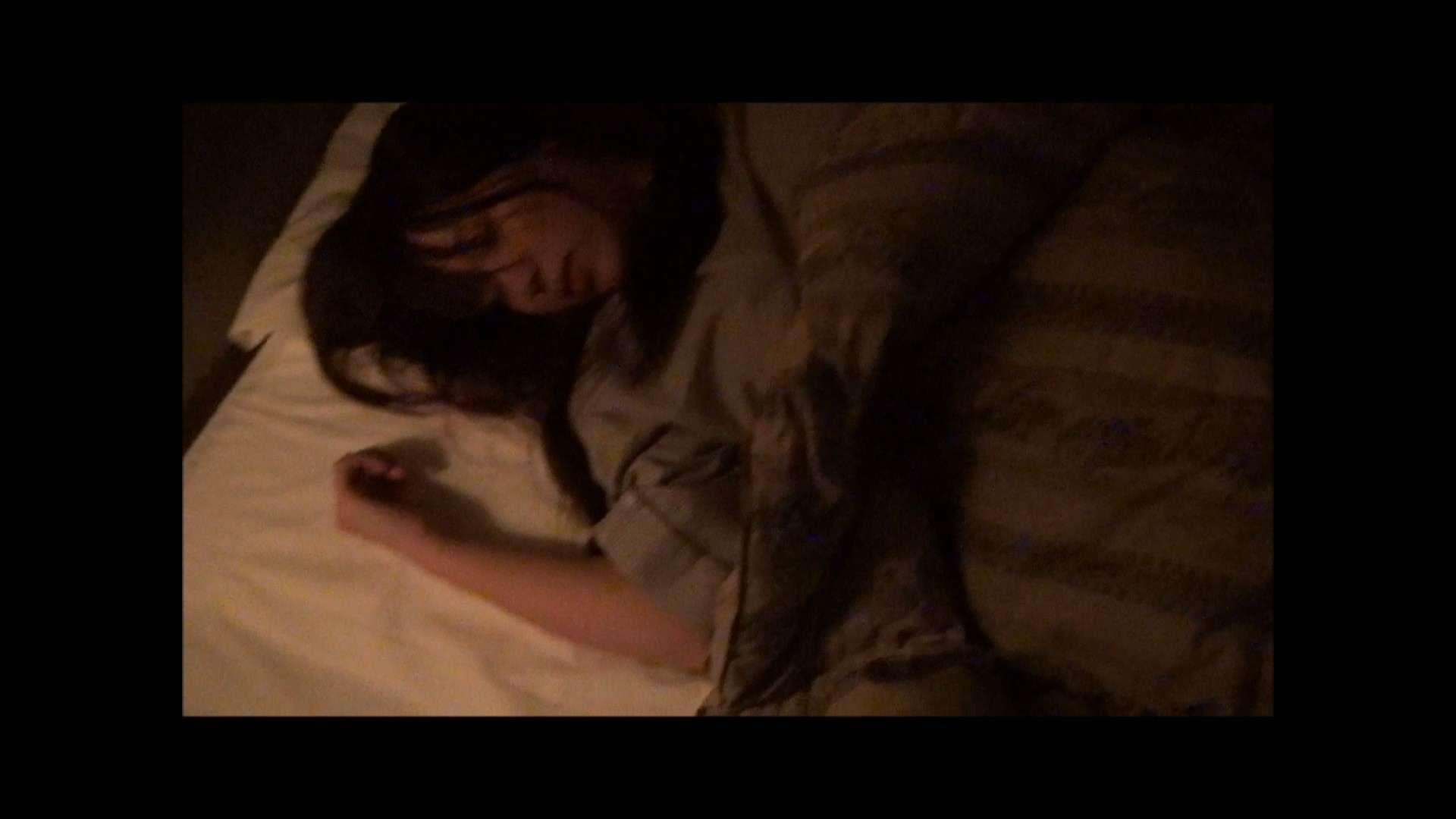 vol.52  【Miiちゃん】駅地下FSモール靴屋店員20歳(3回目) 綺麗なおっぱい  56Pix 4