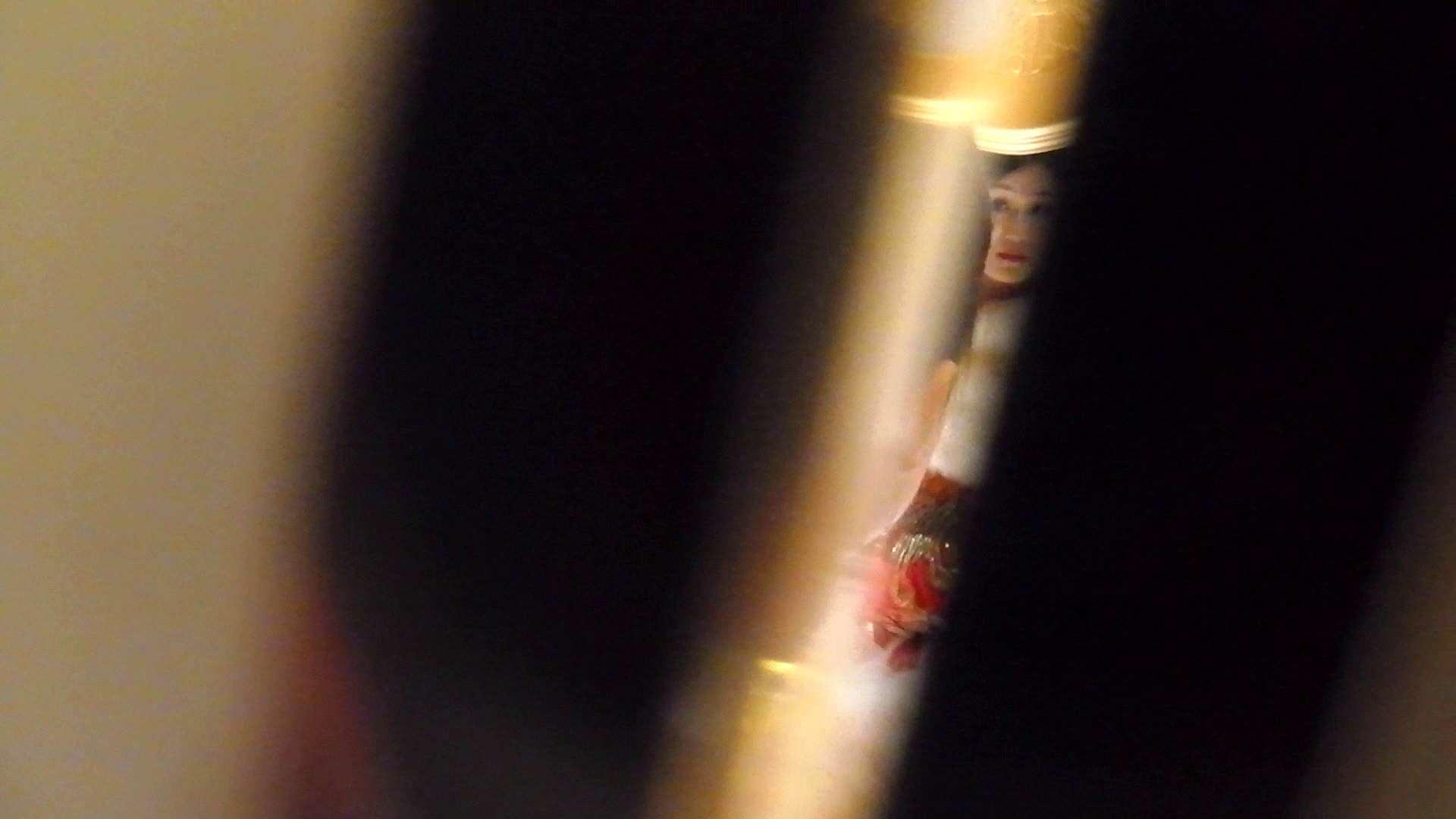 洗寿観音さんの 化粧室は四面楚歌Nol.5 OLハメ撮り  57Pix 22