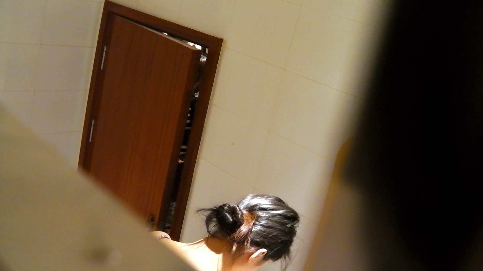 洗寿観音さんの 化粧室は四面楚歌Nol.5 OLハメ撮り  57Pix 29