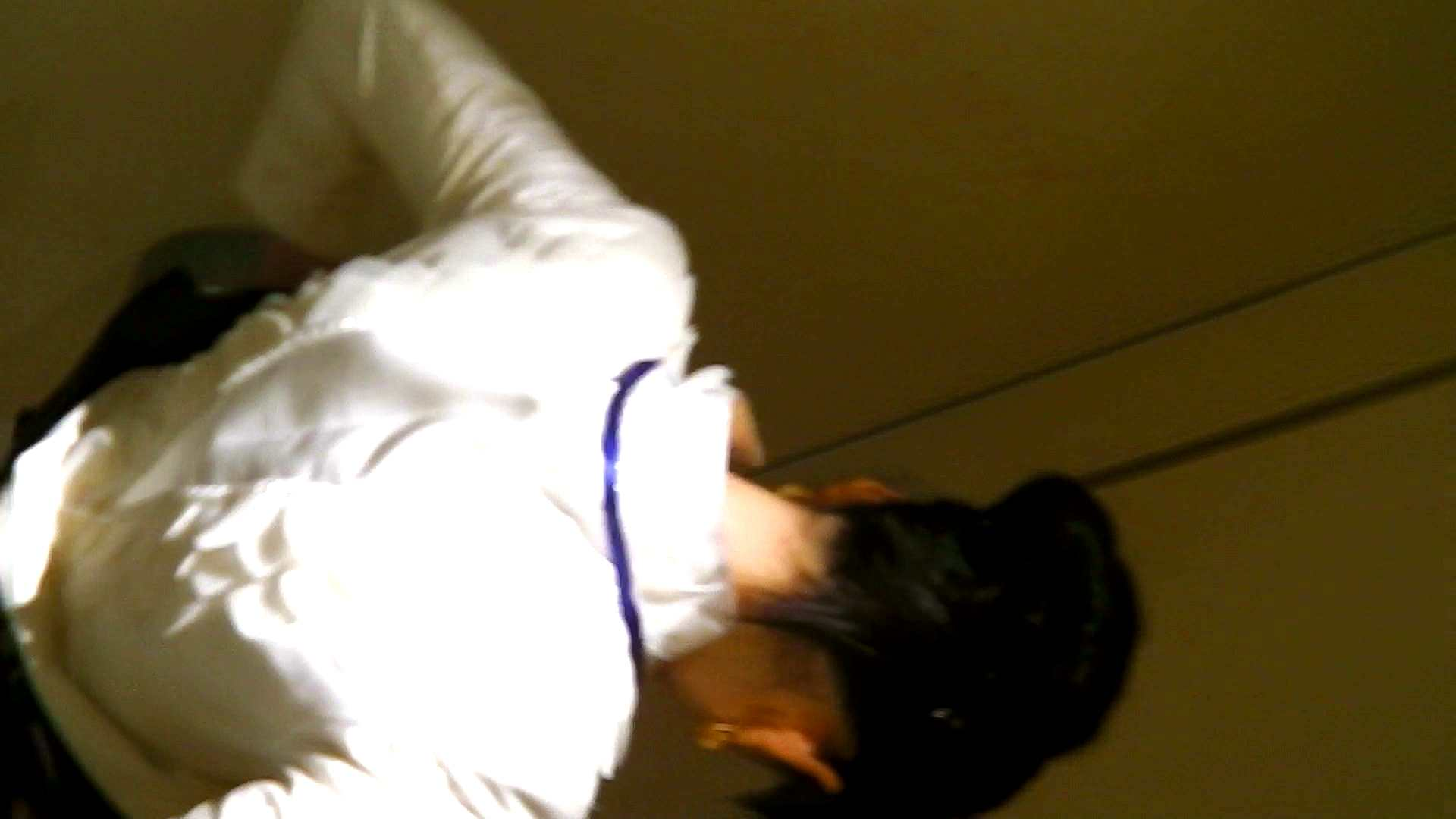 洗寿観音さんの 化粧室は四面楚歌Nol.5 OLハメ撮り  57Pix 53