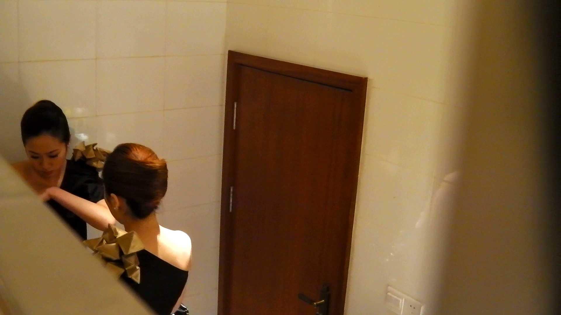 洗寿観音さんの 化粧室は四面楚歌Nol.5 OLハメ撮り  57Pix 55