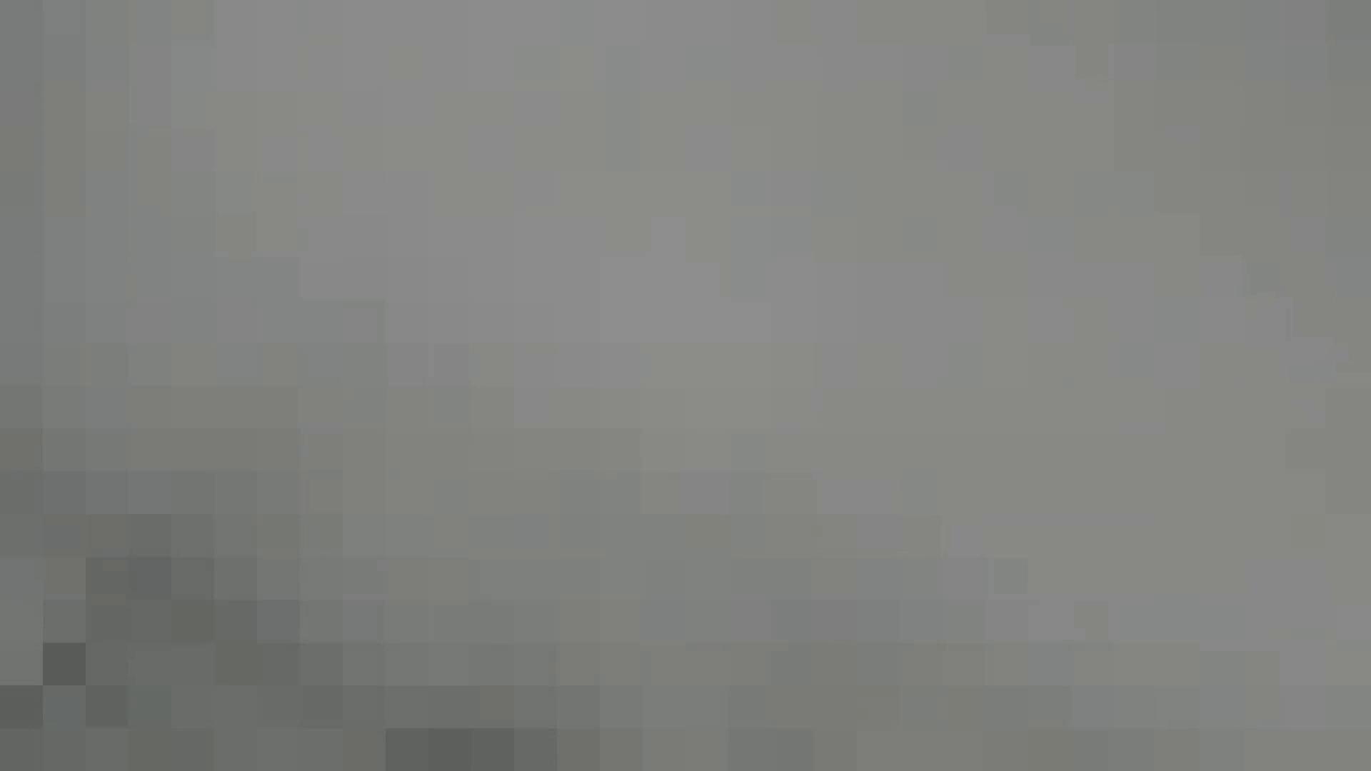 美女詰め合わせギフトvol.04 デパート+α ギャルハメ撮り  74Pix 23