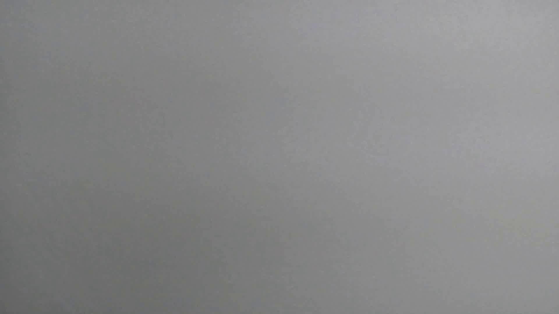 美女詰め合わせギフトvol.04 デパート+α ギャルハメ撮り  74Pix 41