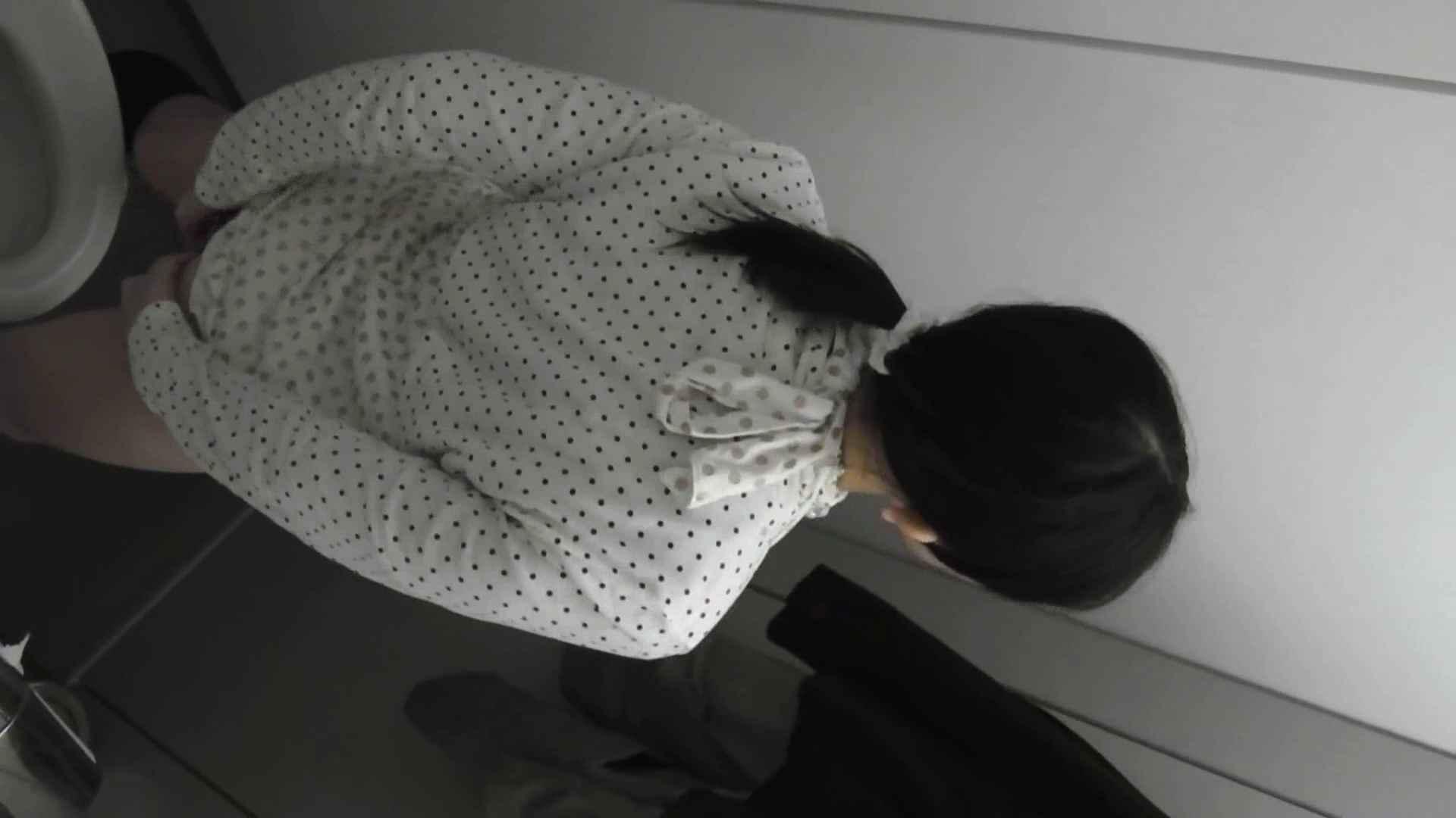 美女詰め合わせギフトvol.04 デパート+α ギャルハメ撮り  74Pix 45