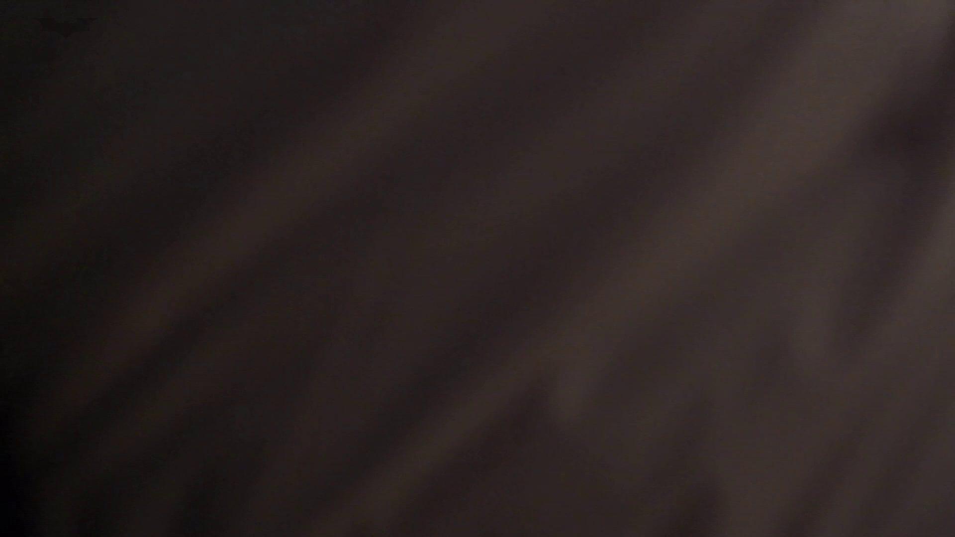 ヒトニアラヅNo.02 姿と全体の流れを公開 オマンコ無修正  47Pix 3