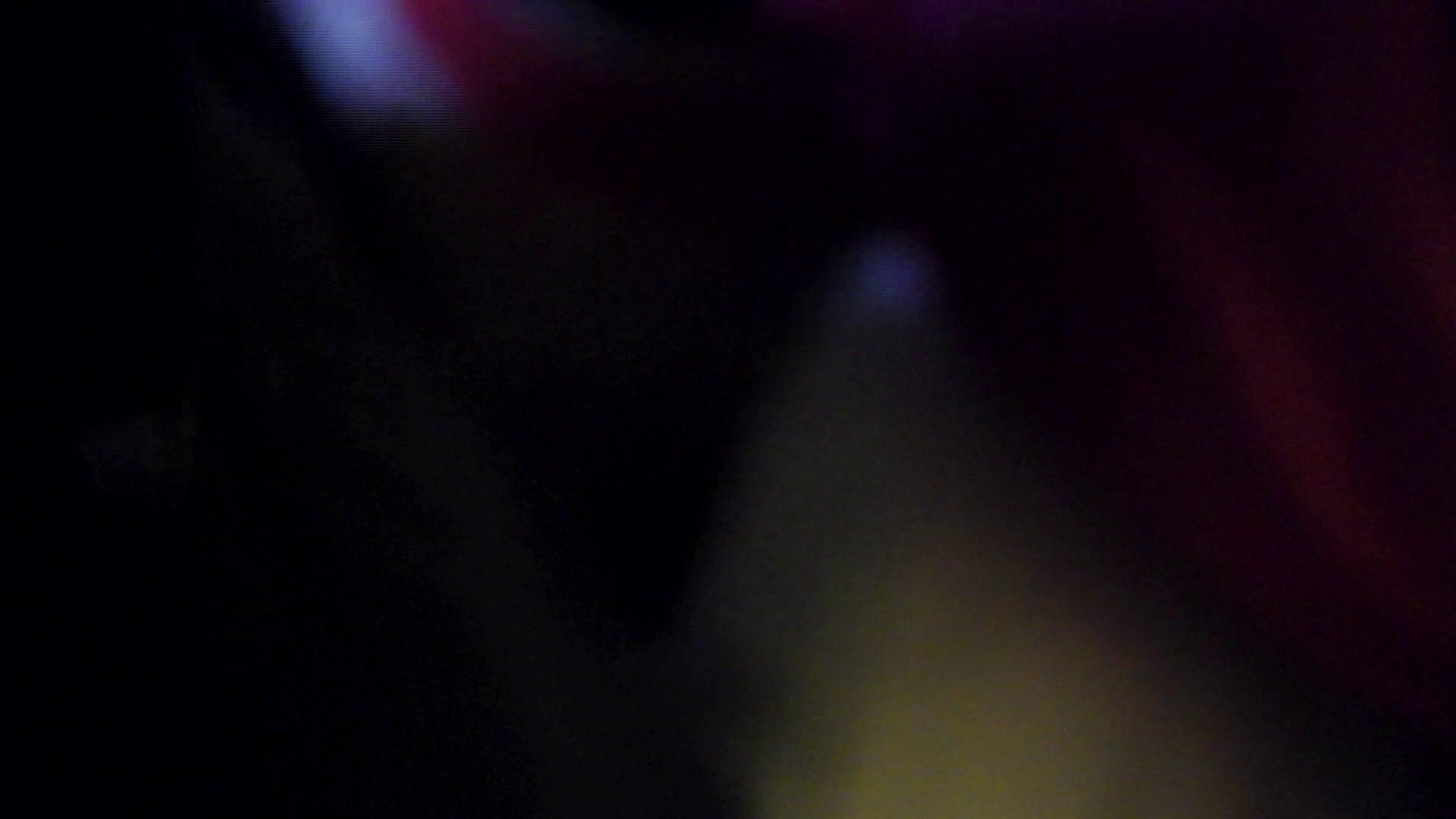 ヒトニアラヅNo.02 姿と全体の流れを公開 オマンコ無修正  47Pix 23
