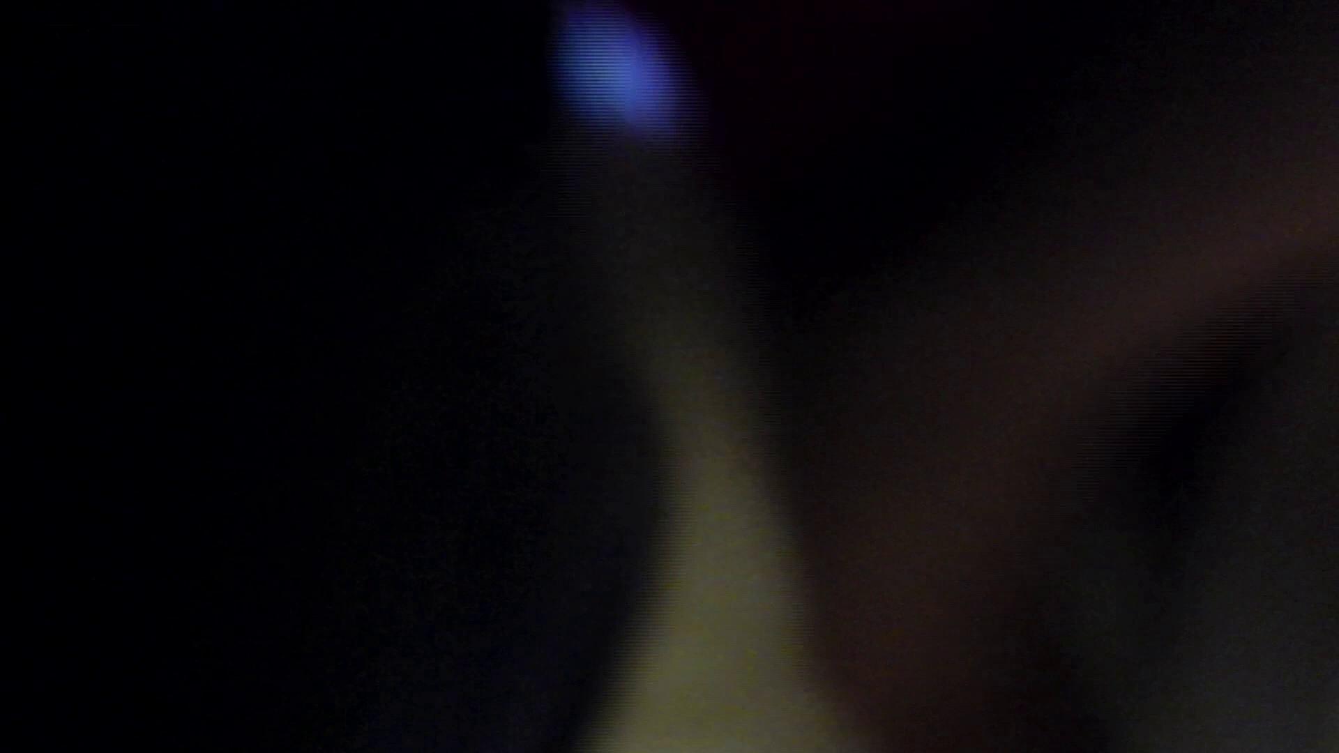 ヒトニアラヅNo.02 姿と全体の流れを公開 オマンコ無修正  47Pix 27