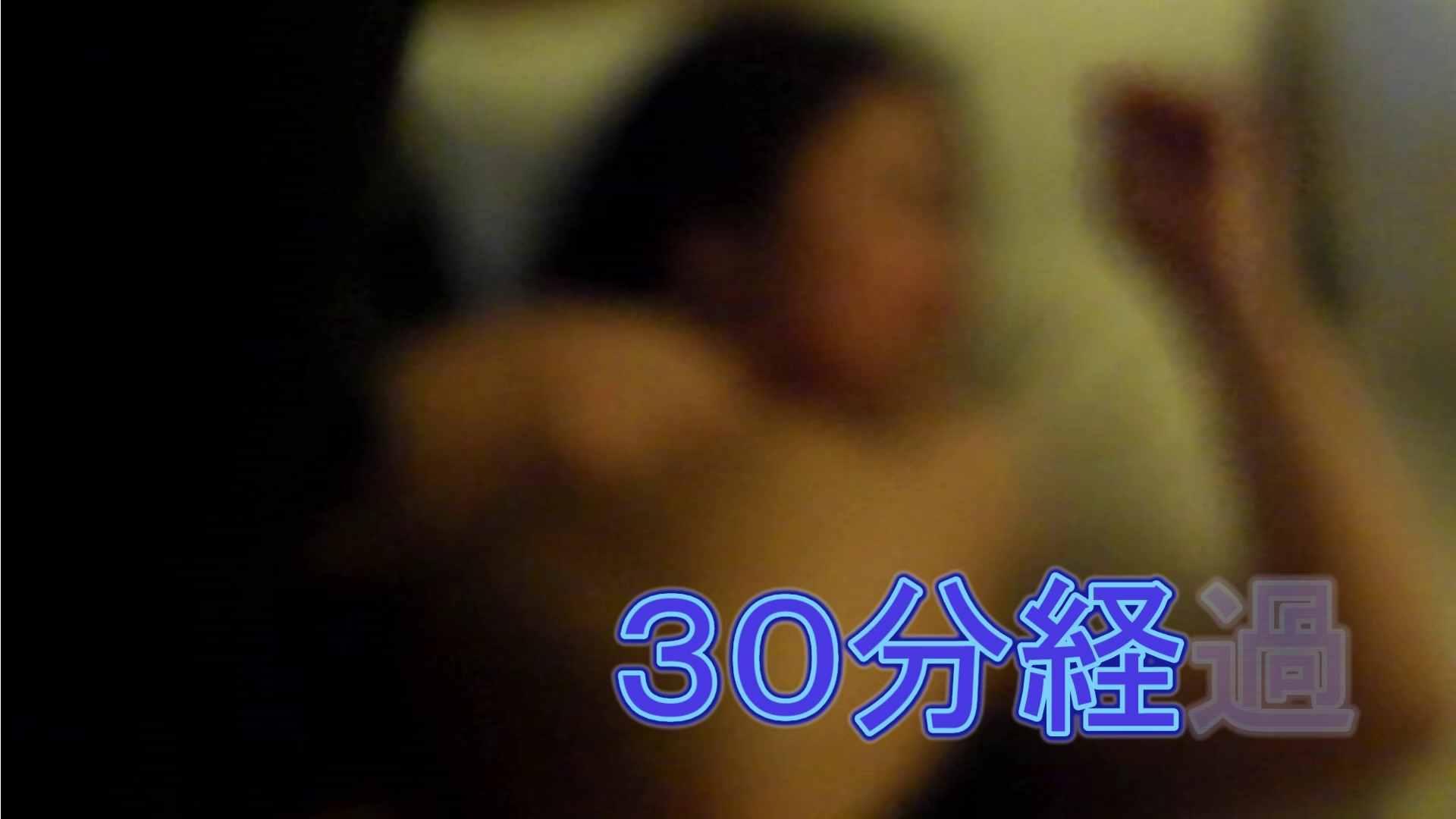 ヒトニアラヅNo.02 姿と全体の流れを公開 オマンコ無修正  47Pix 28