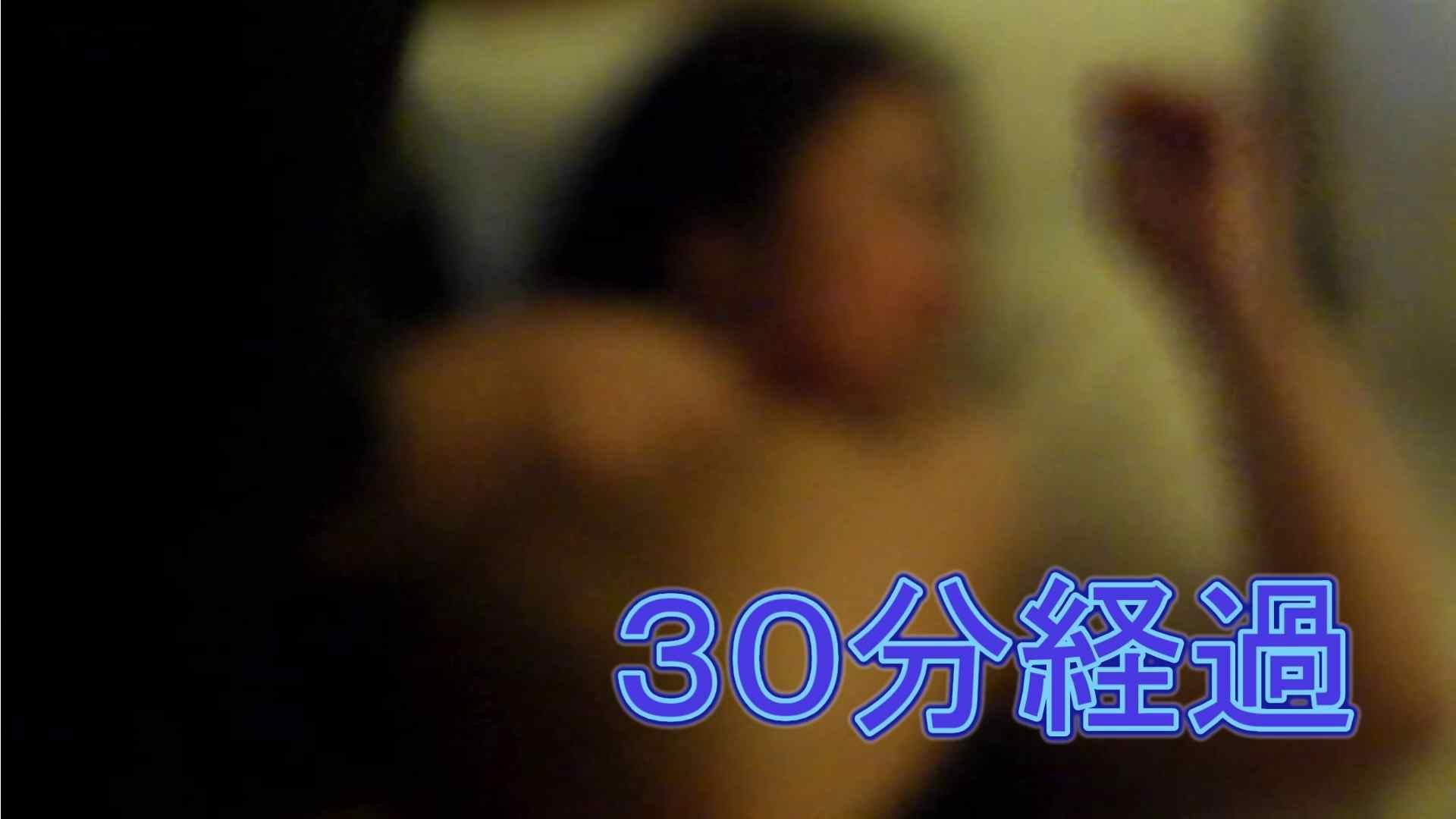 ヒトニアラヅNo.02 姿と全体の流れを公開 オマンコ無修正  47Pix 29
