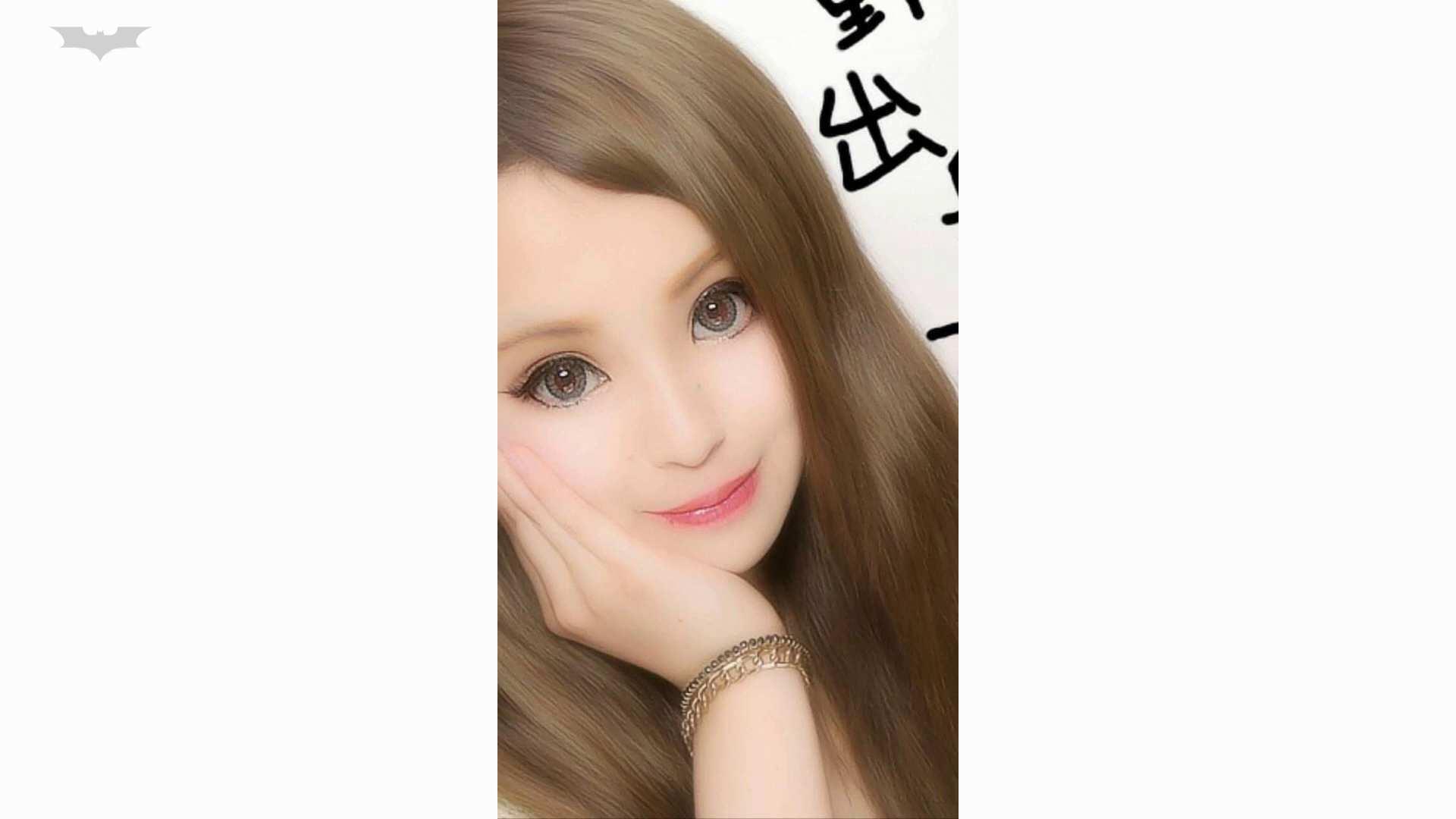 ヒトニアラヅNo.02 姿と全体の流れを公開 オマンコ無修正  47Pix 39