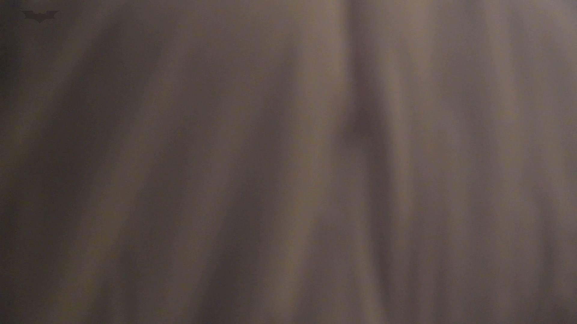ヒトニアラヅNo.03 実行 覗き  92Pix 4